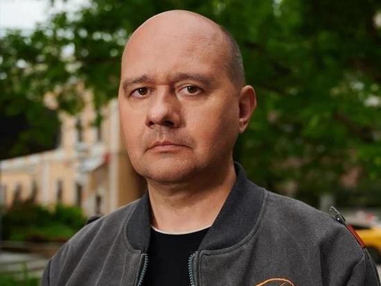 Олег Леонов: Госдума с ее тотальной партийностью устарела, нужно больше независимых депутатов