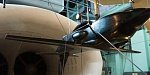 В ЦАГИ начались испытания модели лёгкого регионального самолёта