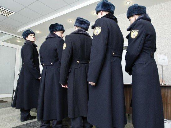 В России вступил в силу закон о служебной тайне в области обороны