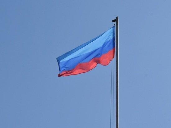 В Луганске предложили отказаться от всех обязательств перед Киевом
