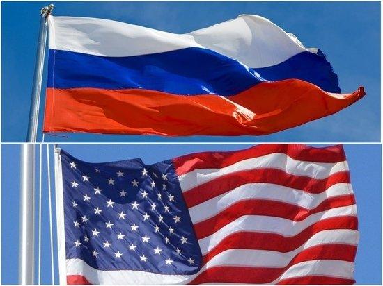 Блинкен рассказал, в чем он согласен с Путиным