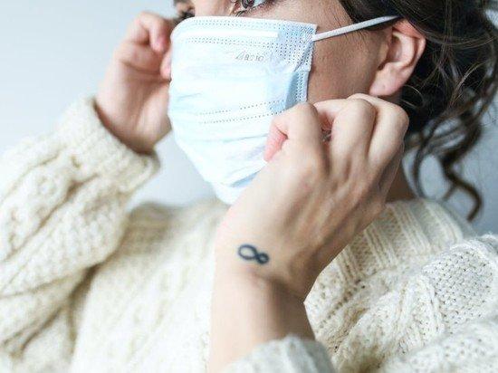 Число случаев коронавируса в мире превысило 175 млн
