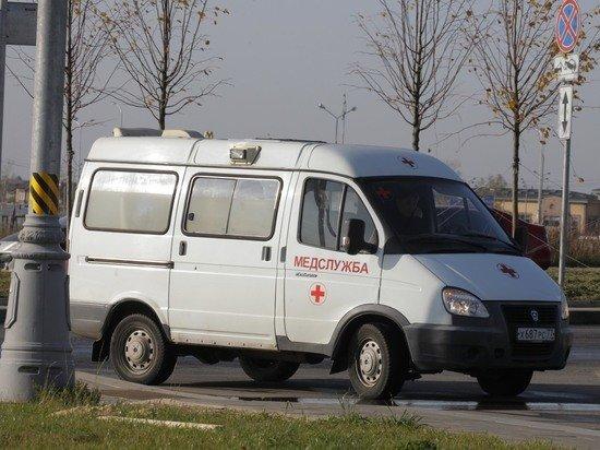 Известный гидростроитель Юрий Севенард госпитализирован с подозрением на коронавирус