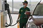 Госдума приняла во II чтении изменения параметров демпфера для бензина