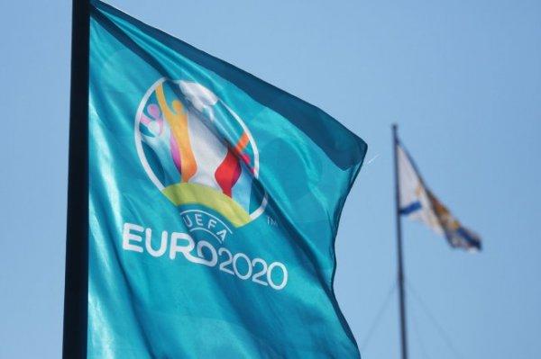 СМИ: Финал Евро-2020 могут перенести из Лондона в Будапешт