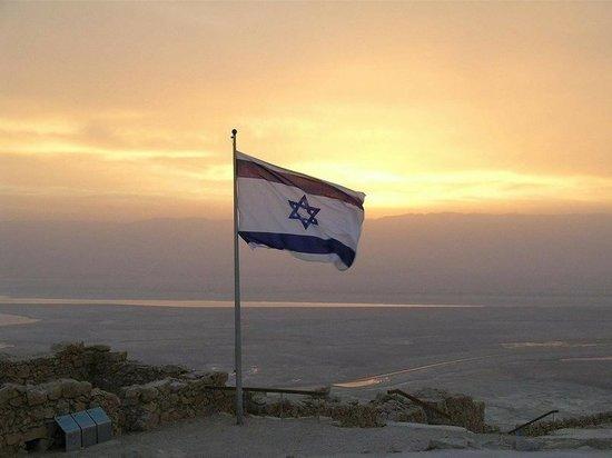 Покидающих Израиль обяжут давать расписку о непосещении России