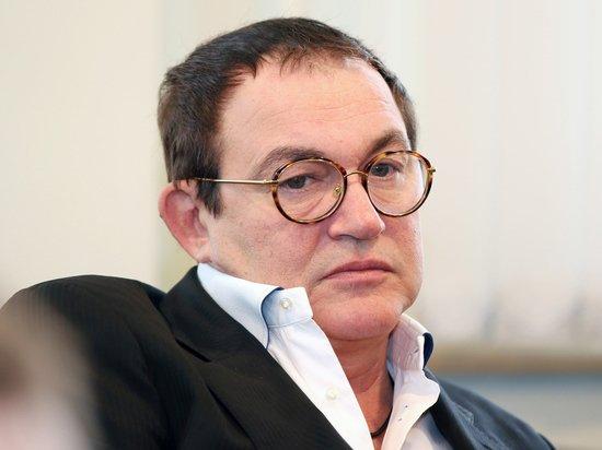 Дмитрий Дибров после смерти Егора Башлачева сказал о семейном проклятии
