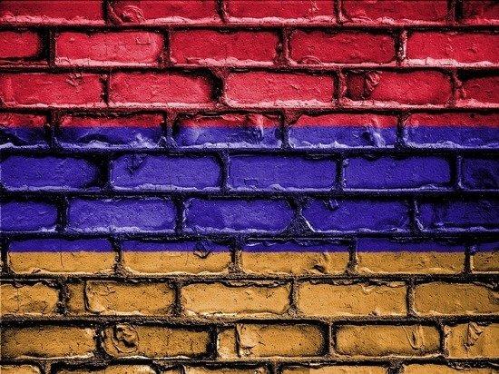 Блок Кочаряна не признал результаты парламентских выборов в Армении