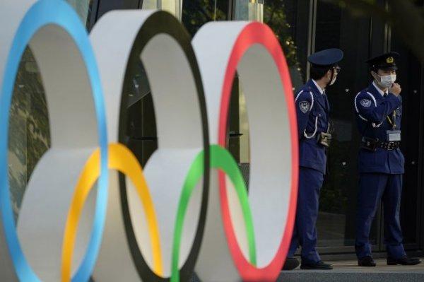 В олимпийской деревне Токио разрешили употреблять алкоголь