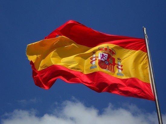 В Испании помиловали организаторов референдума о независимости Каталонии