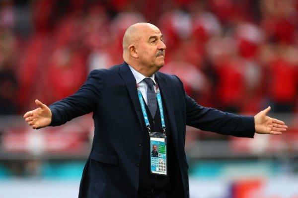 Стало известно, сколько заработала сборная России на Евро-2020