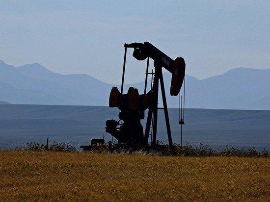 Нефтяные цены оказались на пороге неожиданного обвала