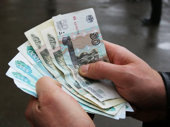 Рецепт Центробанка: чтобы сдержать цены, надо отнять у народа деньги