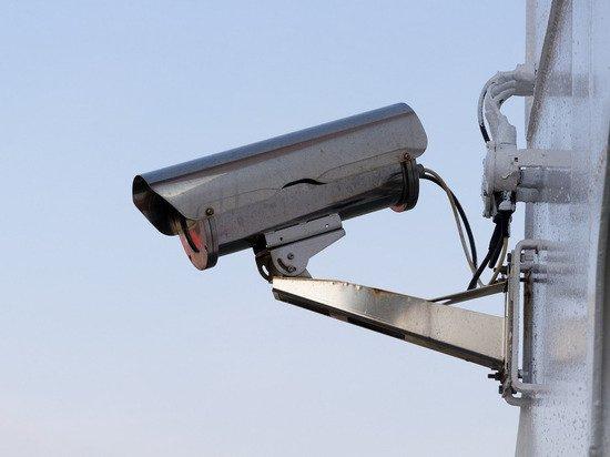 Российских водителей предупредили о новой системе распознавания силуэтов машин