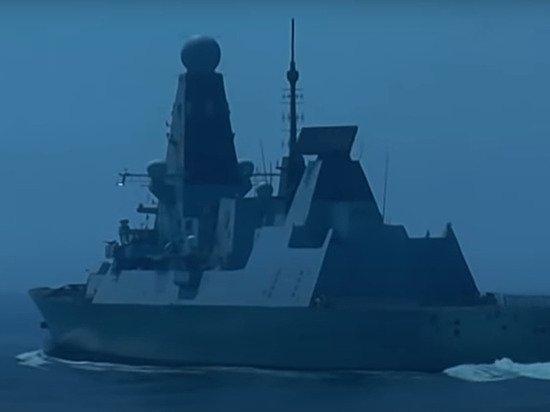 «Надо победить Россию!»: японцы призвали вернуть Курилы после инцидента в Черном море