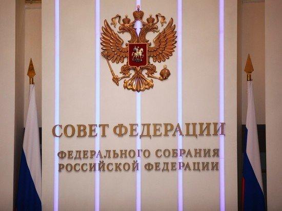 Сенатор Джабаров: антипрививочная кампания идет с Запада