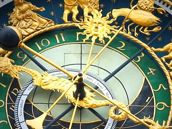 Названы четыре знака зодиака, которые не умеют прощать