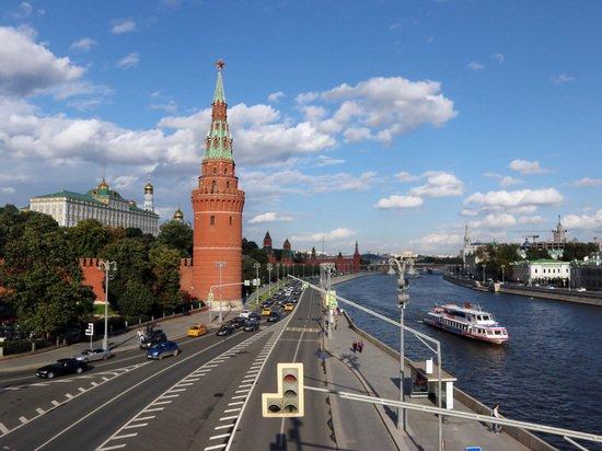 Песков отказался считать обыски у сотрудников «Проекта» местью журналистам-расследователям