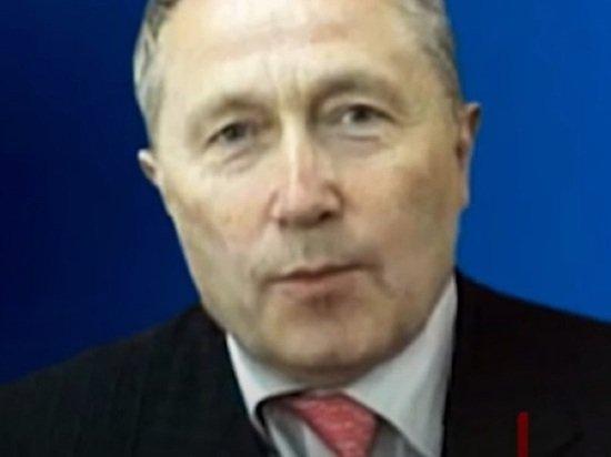 Forbes: вдове Бурлакова отказались выдать тело из-за сестры миллионера