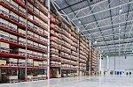 Компания «Войсман» разработала и внедрила программный комплекс для управления складом