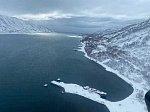 Росморпорт анонсировал новую услугу - предоставление советников капитана в обеспечении безопасности мореплавания в акватории камчатской бухты Бечевинская