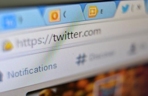 Роскомнадзор призвали проверить маркировку российских СМИ в соцсетях