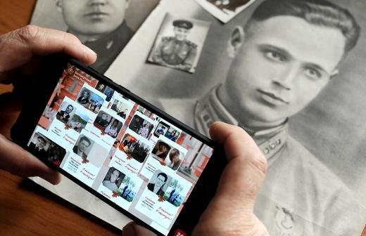 Фигурантам дел о фото нацистов на сайте «Бессмертного полка» грозят реальные сроки