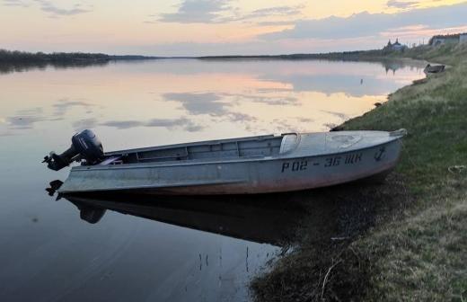 В WWF зафиксировали регулярные загрязнения нефтепродуктами акватории Туапсе