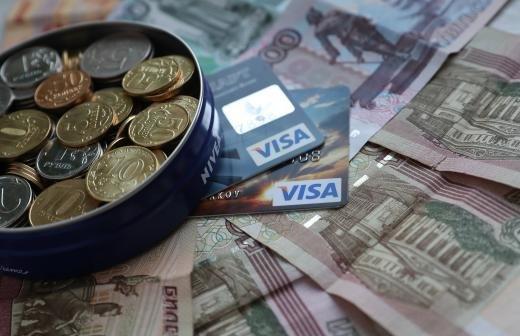 Мишустин обсудил с главой Всемирного банка борьбу с бедностью