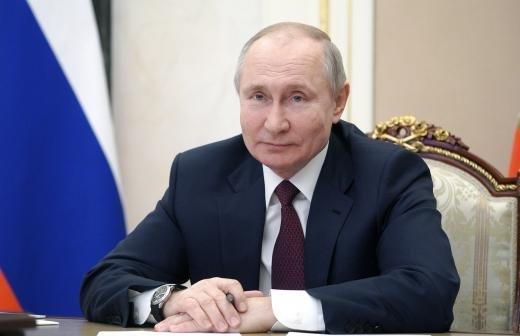 Украина пригрозила Белоруссии санкциями в случае полетов в Крым