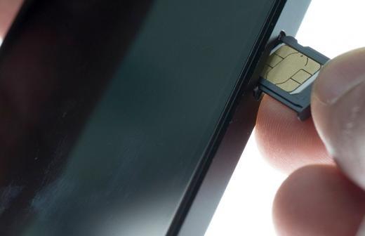 Минтранс РФ объявил о планах ввести биометрию на транспорте к 2024 году