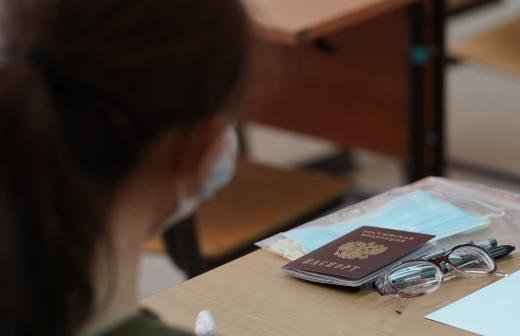 Ректор ВШЭ назвал российский ЕГЭ одним из самых креативных в мире