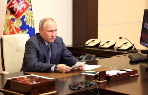 Мурашко рассказал о состоянии пострадавших после стрельбы в Казани детей