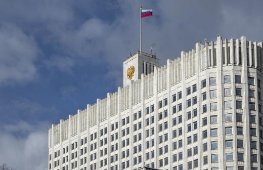 Путин анонсировал запуск новых просветительских проектов