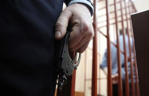 В Москве арестован надругавшийся над женщиной в туалете метро