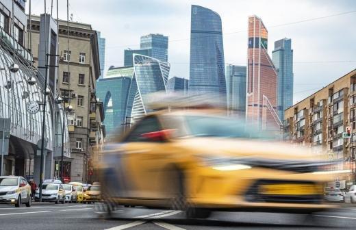 Ространснадзор уточнил число пострадавших в ДТП с автобусом на Урале
