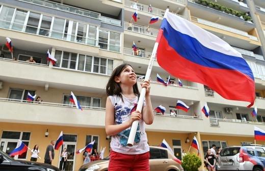 В «Москвариуме» проведут тематические экскурсии и тренировки нерп