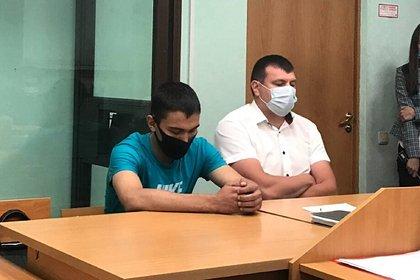 Выжившая при теракте на «Норд-Осте» оценила задержание блогера Хованского