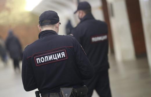 Власти Москвы усилят проверки за соблюдением мер по COVID-19