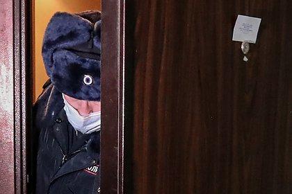 В российской поликлинике к взбунтовавшимся пациентам вызвали Росгвардию