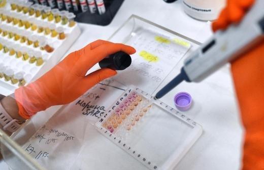 Гинцбург допустил появление новых штаммов из-за медленной вакцинации