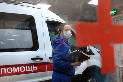 Тысячи крымчан остались без питьевой воды из-за затоплений