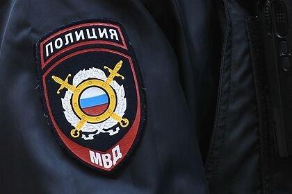 Пострадавшим от потопа в Ялте выделили десятки миллионов рублей