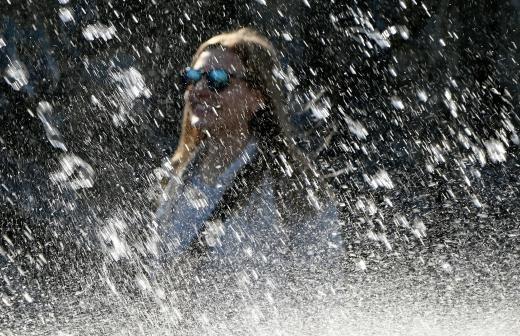 В ФНПР оценили предложение о сокращении рабочего дня из-за жары