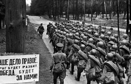 Гоблин раскритиковал российские фильмы о войне