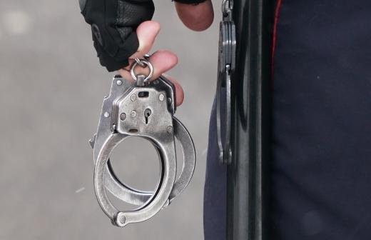 Опубликовано видео допроса подозреваемой в убийстве вожатой в Подмосковье