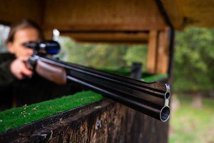 Названа возможная причина стрельбы в Ивановской области