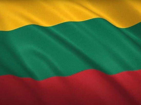 Президент Литвы ответил на статью Путина обвинением СССР в агрессии