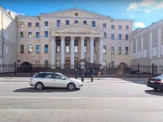 «Фонд Ходорковского» признали нежелательным в России