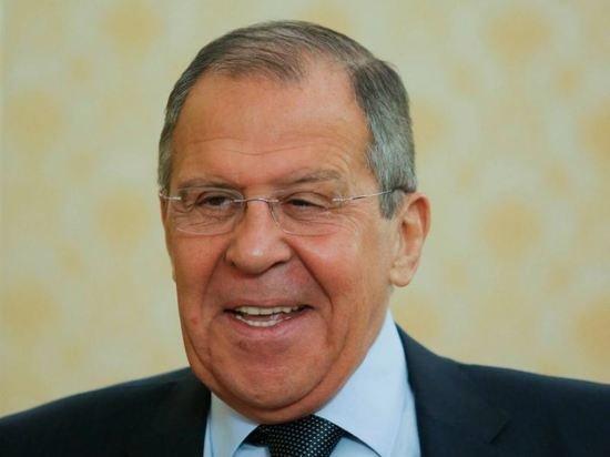 Лавров похвалил Турцию за позицию по С-400
